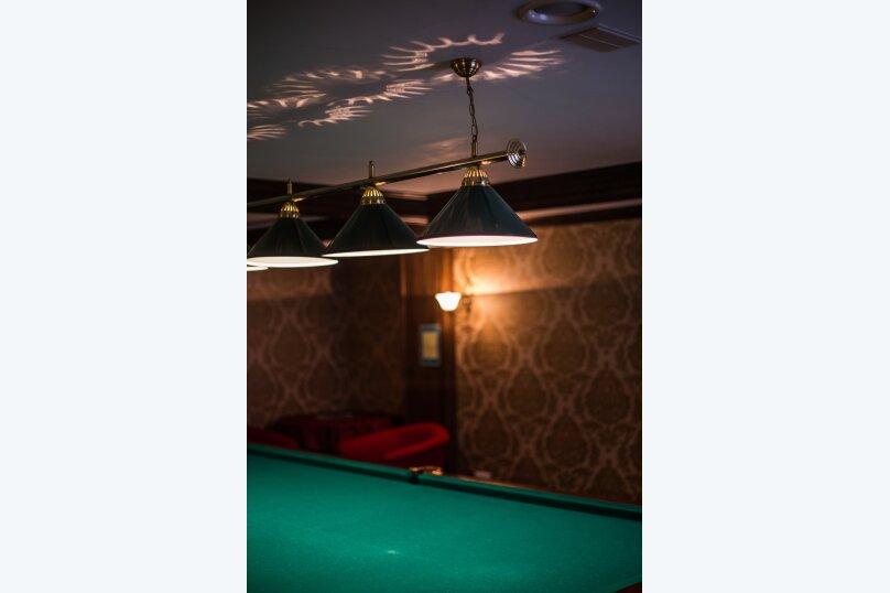 """Отель """"Маяк"""", улица Горького, 85А на 96 номеров - Фотография 15"""