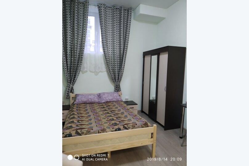 Отдельная комната, Фермское шоссе, дом 14 корпус 1, Санкт-Петербург - Фотография 1