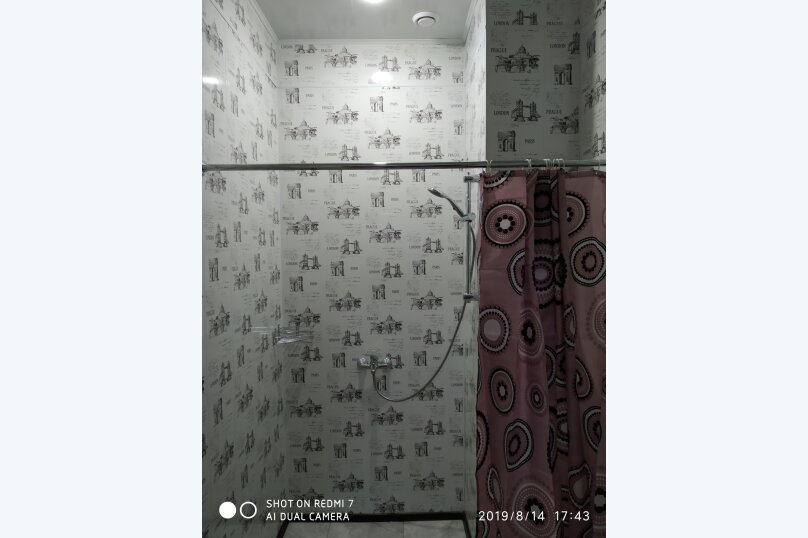 """Хостел """"На Удельной"""", Фермское шоссе, дом 14 корпус 1 на 7 номеров - Фотография 21"""