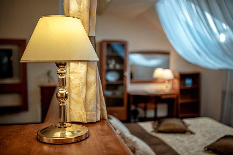 """Отель """"Cronwell Ника Центр"""", улица Лермонтова, 62 на 37 номеров - Фотография 26"""