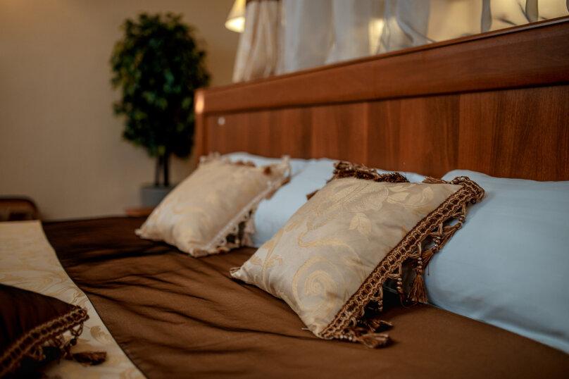 """Отель """"Cronwell Ника Центр"""", улица Лермонтова, 62 на 37 номеров - Фотография 27"""