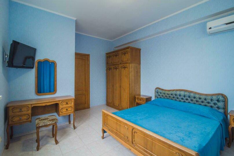 """Отель """"Lotus"""", улица Гагариной, 25/179 на 32 номера - Фотография 64"""