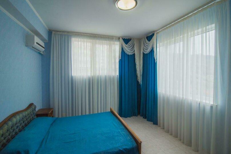 """Отель """"Lotus"""", улица Гагариной, 25/179 на 32 номера - Фотография 67"""