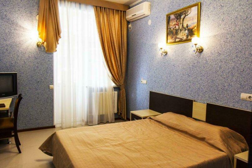 """Отель """"Оливия"""", Спартанский переулок, 2А на 34 номера - Фотография 10"""