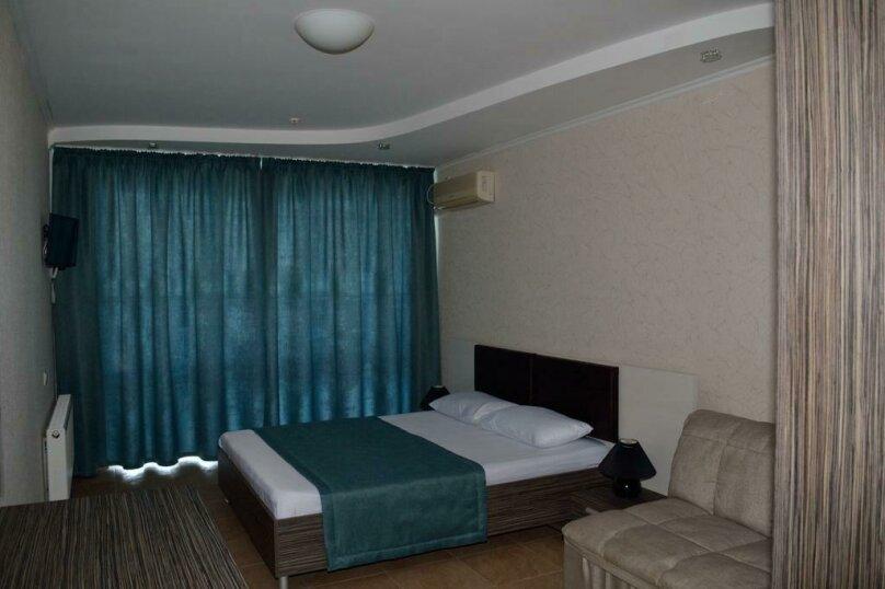 """Отель """"Lotus"""", улица Гагариной, 25/179 на 32 номера - Фотография 79"""