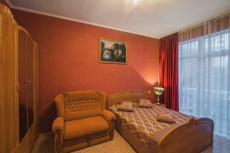 """Отель """"Lotus"""", улица Гагариной, 25/179 на 32 номера - Фотография 49"""