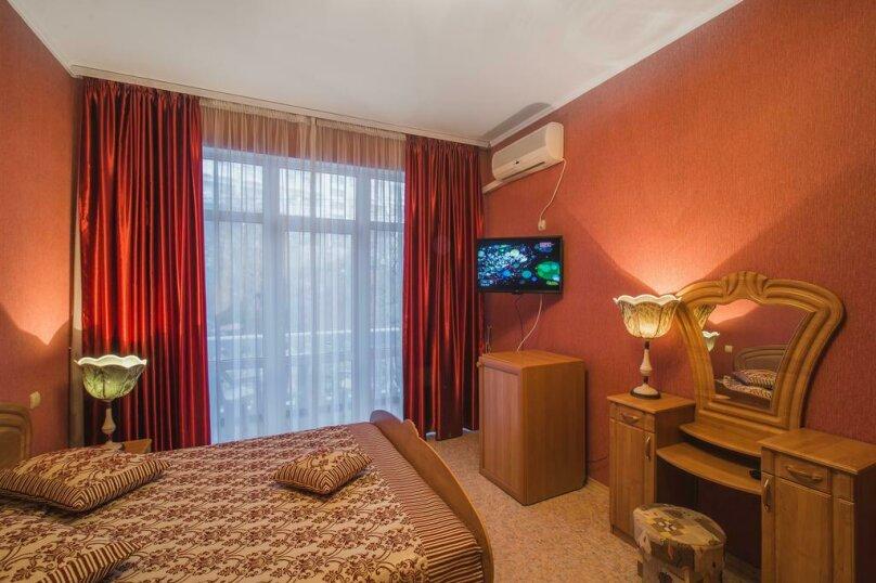 """Отель """"Lotus"""", улица Гагариной, 25/179 на 32 номера - Фотография 50"""