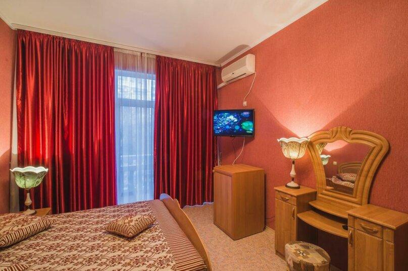 """Отель """"Lotus"""", улица Гагариной, 25/179 на 32 номера - Фотография 53"""