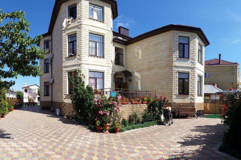 """Гостевой дом """"Бугаз"""", Казачий переулок, 15 на 25 комнат - Фотография 5"""