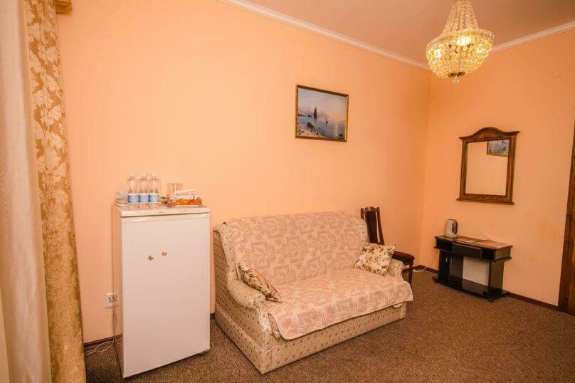 """Мини-отель """"Вилла Багратион"""", улица Коммунаров, 4 на 13 номеров - Фотография 103"""