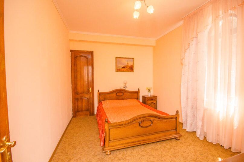 """Мини-отель """"Вилла Багратион"""", улица Коммунаров, 4 на 13 номеров - Фотография 77"""