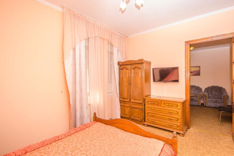 """Мини-отель """"Вилла Багратион"""", улица Коммунаров, 4 на 13 номеров - Фотография 81"""