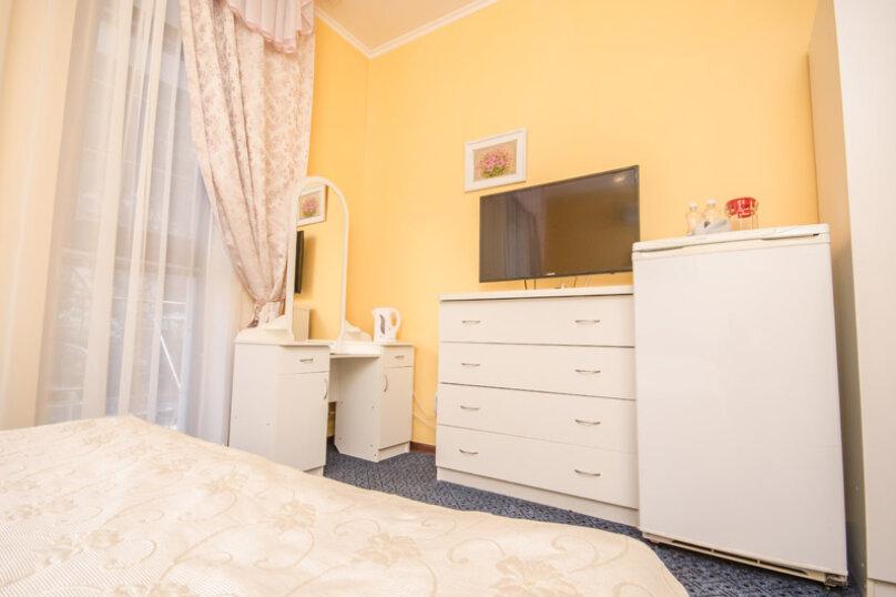 """Мини-отель """"Вилла Багратион"""", улица Коммунаров, 4 на 13 номеров - Фотография 170"""