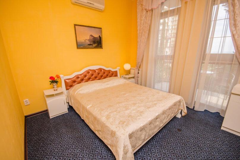 """Мини-отель """"Вилла Багратион"""", улица Коммунаров, 4 на 13 номеров - Фотография 171"""