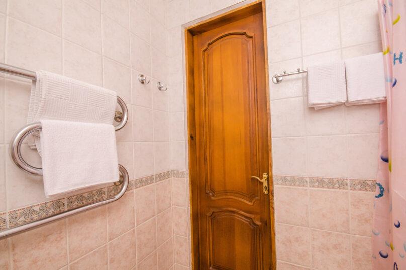 """Мини-отель """"Вилла Багратион"""", улица Коммунаров, 4 на 13 номеров - Фотография 173"""