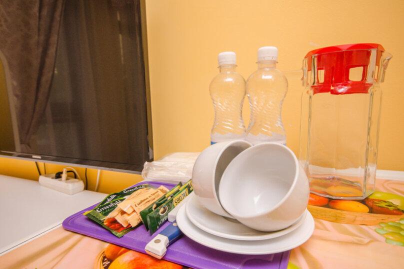 """Мини-отель """"Вилла Багратион"""", улица Коммунаров, 4 на 13 номеров - Фотография 177"""