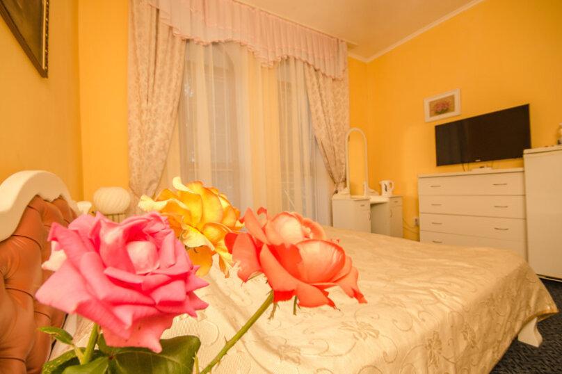 """Мини-отель """"Вилла Багратион"""", улица Коммунаров, 4 на 13 номеров - Фотография 178"""