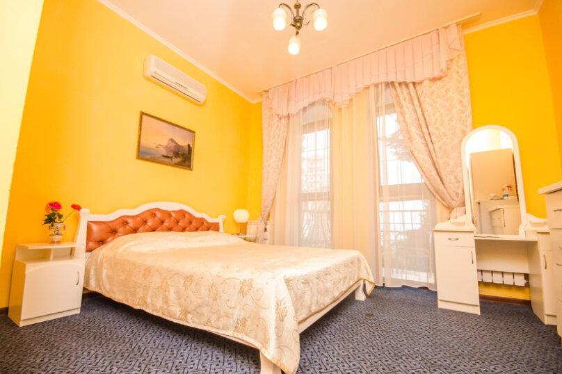 """Мини-отель """"Вилла Багратион"""", улица Коммунаров, 4 на 13 номеров - Фотография 180"""