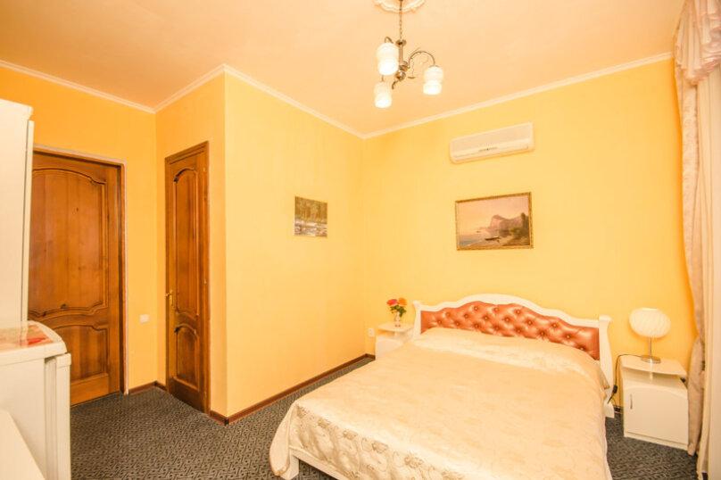 """Мини-отель """"Вилла Багратион"""", улица Коммунаров, 4 на 13 номеров - Фотография 183"""