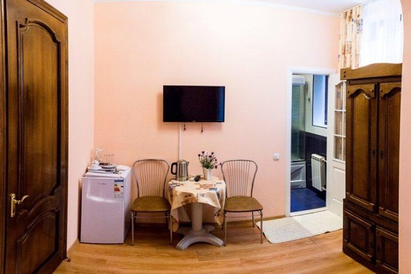 """Мини-отель """"Вилла Багратион"""", улица Коммунаров, 4 на 13 номеров - Фотография 154"""