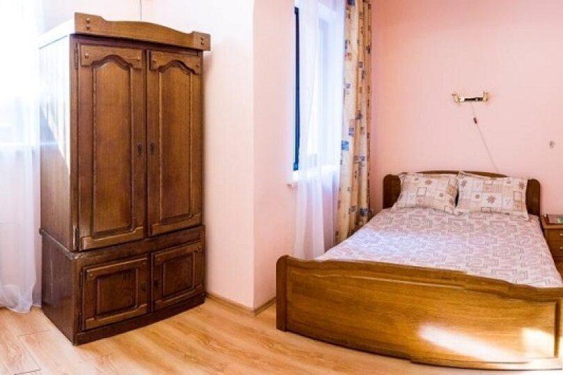 """Мини-отель """"Вилла Багратион"""", улица Коммунаров, 4 на 13 номеров - Фотография 161"""