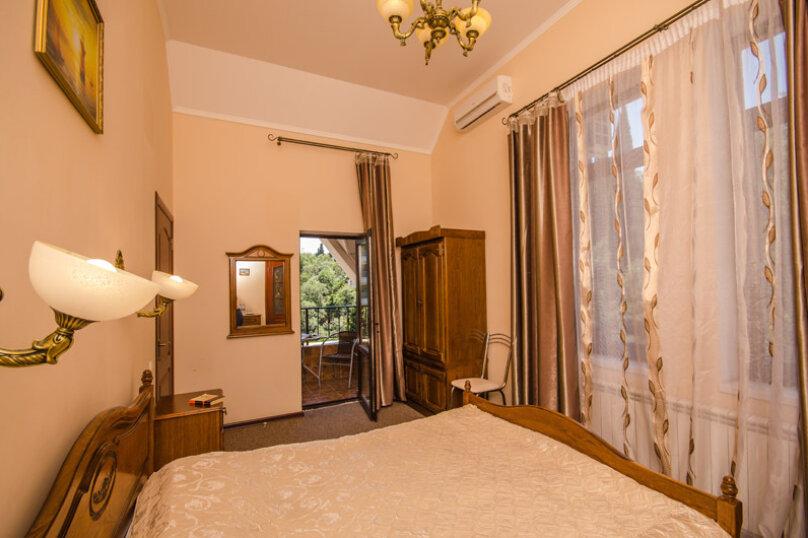"""Мини-отель """"Вилла Багратион"""", улица Коммунаров, 4 на 13 номеров - Фотография 146"""