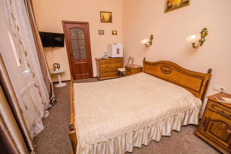 """Мини-отель """"Вилла Багратион"""", улица Коммунаров, 4 на 13 номеров - Фотография 147"""