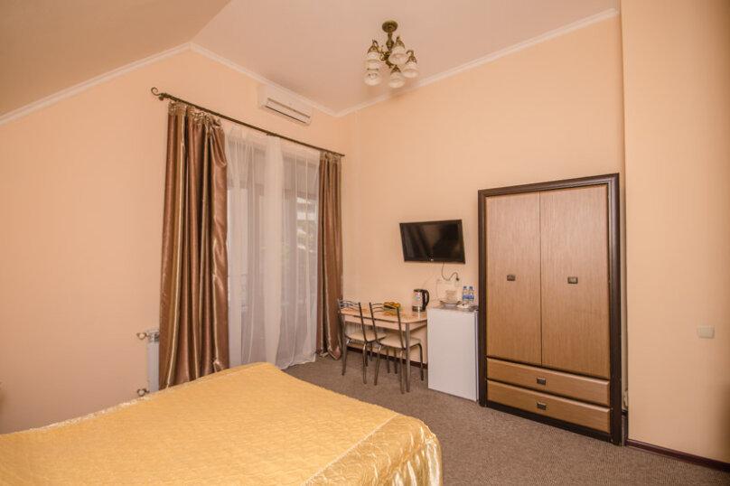 """Мини-отель """"Вилла Багратион"""", улица Коммунаров, 4 на 13 номеров - Фотография 189"""