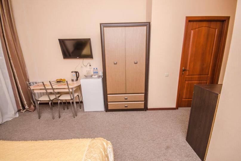 """Мини-отель """"Вилла Багратион"""", улица Коммунаров, 4 на 13 номеров - Фотография 191"""