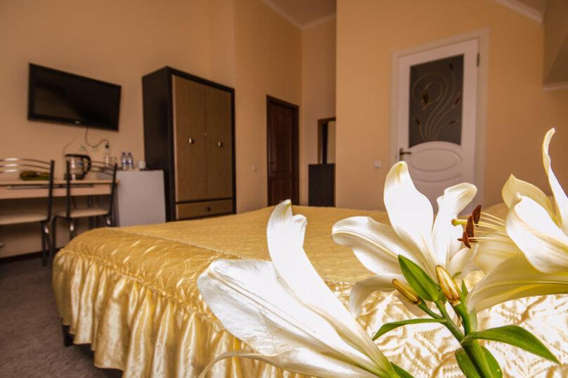 """Мини-отель """"Вилла Багратион"""", улица Коммунаров, 4 на 13 номеров - Фотография 192"""