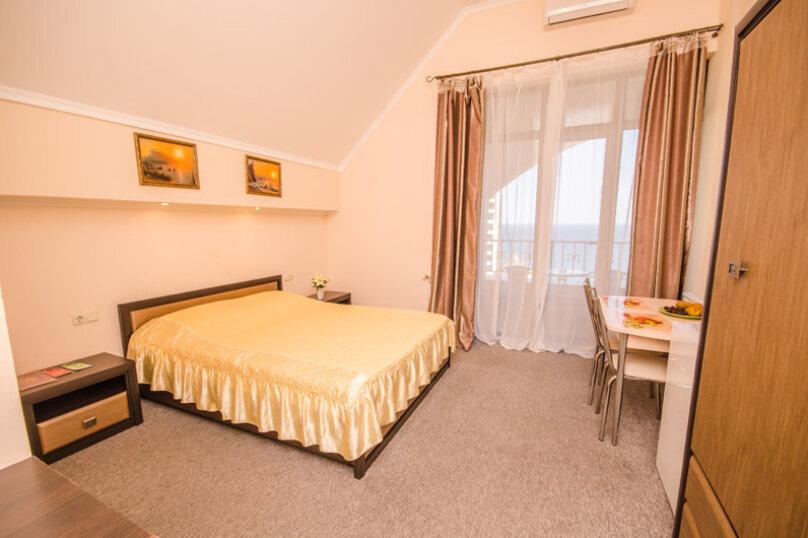 """Мини-отель """"Вилла Багратион"""", улица Коммунаров, 4 на 13 номеров - Фотография 193"""