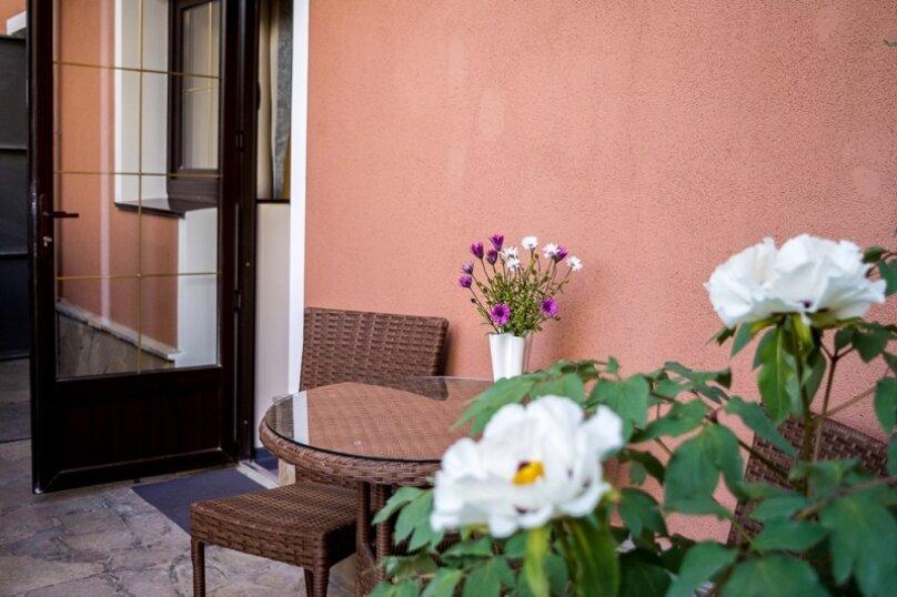 """Мини-отель """"Вилла Багратион"""", улица Коммунаров, 4 на 13 номеров - Фотография 126"""