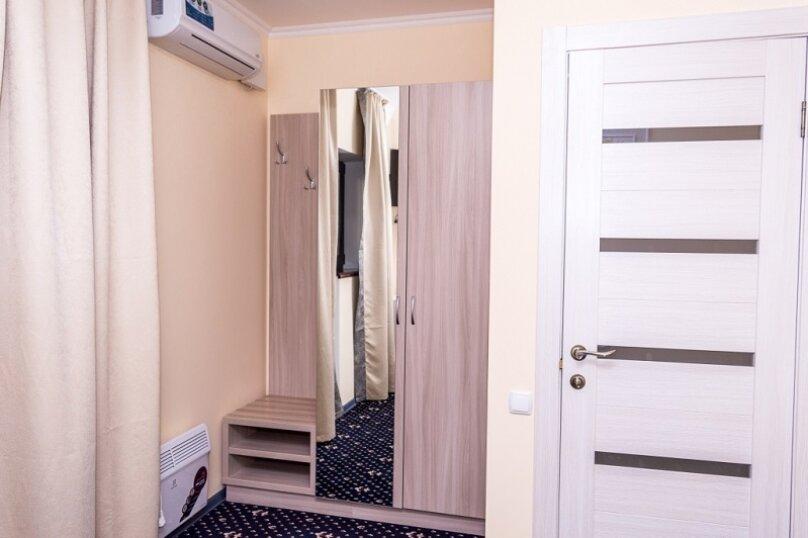 """Мини-отель """"Вилла Багратион"""", улица Коммунаров, 4 на 13 номеров - Фотография 109"""