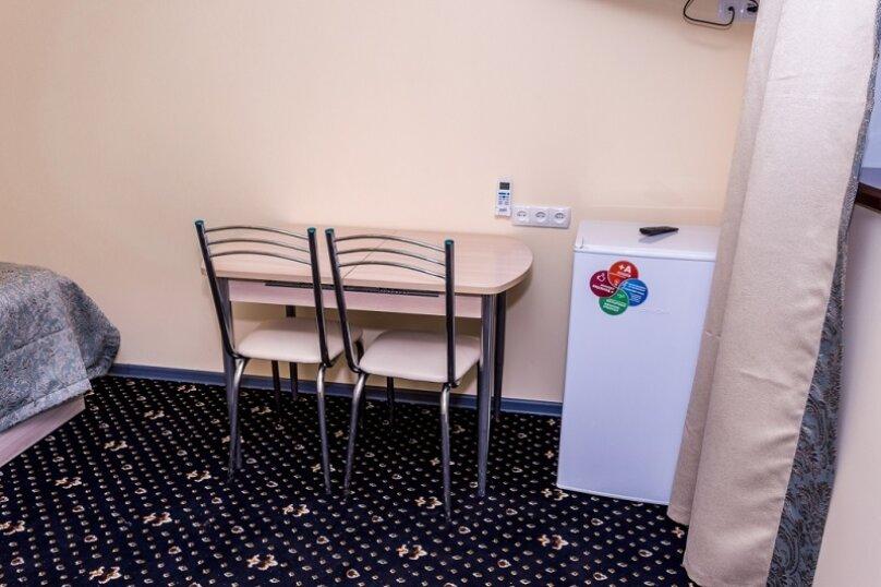"""Мини-отель """"Вилла Багратион"""", улица Коммунаров, 4 на 13 номеров - Фотография 119"""