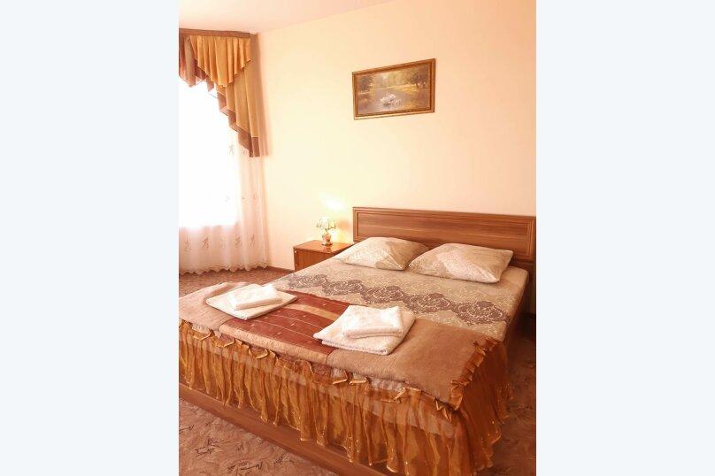 """Гостевой дом """"Бугаз"""", Казачий переулок, 15 на 25 комнат - Фотография 52"""