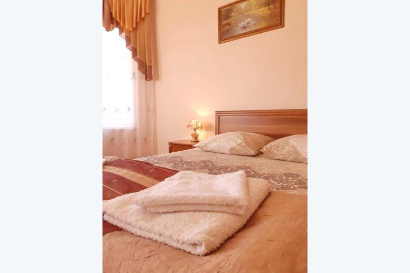 """Гостевой дом """"Бугаз"""", Казачий переулок, 15 на 25 комнат - Фотография 54"""