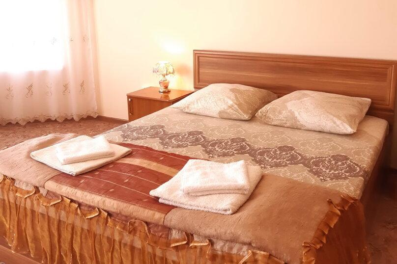 """Гостевой дом """"Бугаз"""", Казачий переулок, 15 на 25 комнат - Фотография 55"""