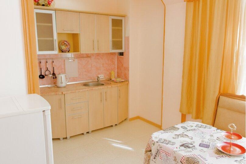"""Гостевой дом """"Бугаз"""", Казачий переулок, 15 на 25 комнат - Фотография 87"""