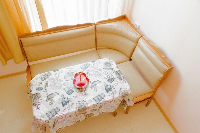 """Гостевой дом """"Бугаз"""", Казачий переулок, 15 на 25 комнат - Фотография 88"""