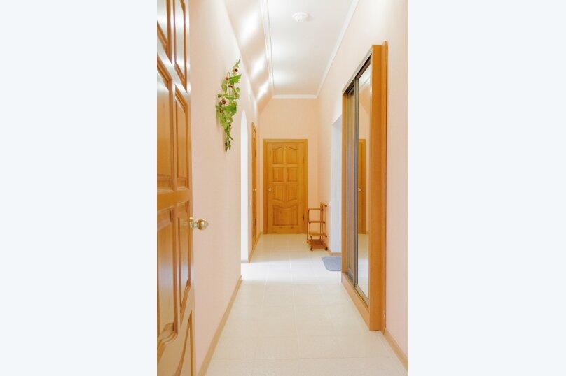 """Гостевой дом """"Бугаз"""", Казачий переулок, 15 на 25 комнат - Фотография 90"""