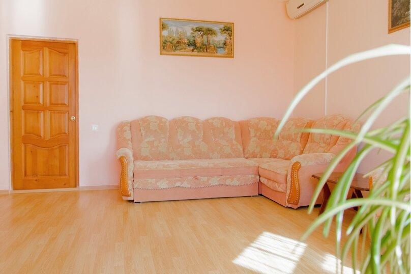 Отдельная комната, Казачий переулок, 15, Благовещенская - Фотография 1