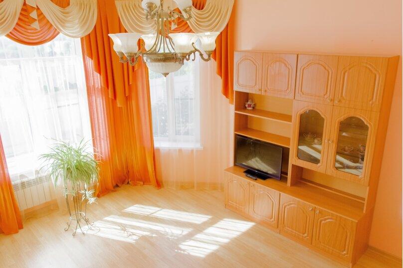 """Гостевой дом """"Бугаз"""", Казачий переулок, 15 на 25 комнат - Фотография 93"""