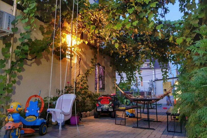 """Гостевой дом """"Guarap house"""", пр-т Мира, 1-й тупик на 2 комнаты - Фотография 14"""