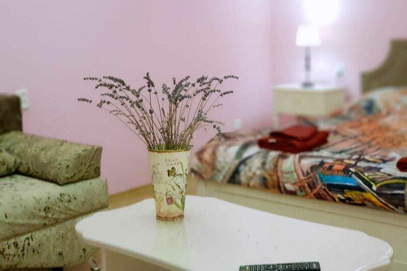 """Гостевой дом """"Guarap house"""", пр-т Мира, 1-й тупик на 2 комнаты - Фотография 16"""