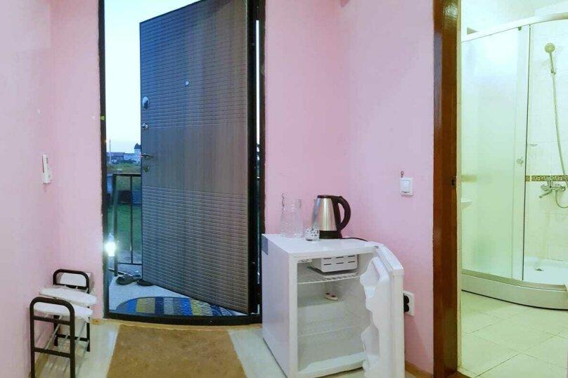 """Гостевой дом """"Guarap house"""", пр-т Мира, 1-й тупик на 2 комнаты - Фотография 20"""
