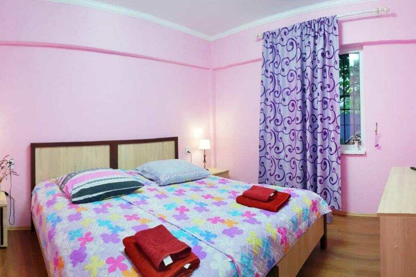 """Гостевой дом """"Guarap house"""", пр-т Мира, 1-й тупик на 2 комнаты - Фотография 22"""