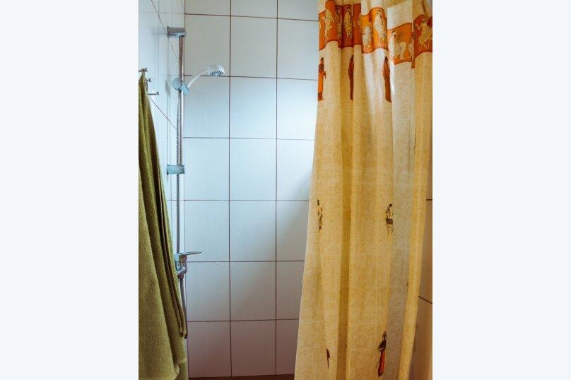 """Гостевой дом """"У Реки"""", Новороссийское шоссе , 120д на 7 комнат - Фотография 32"""