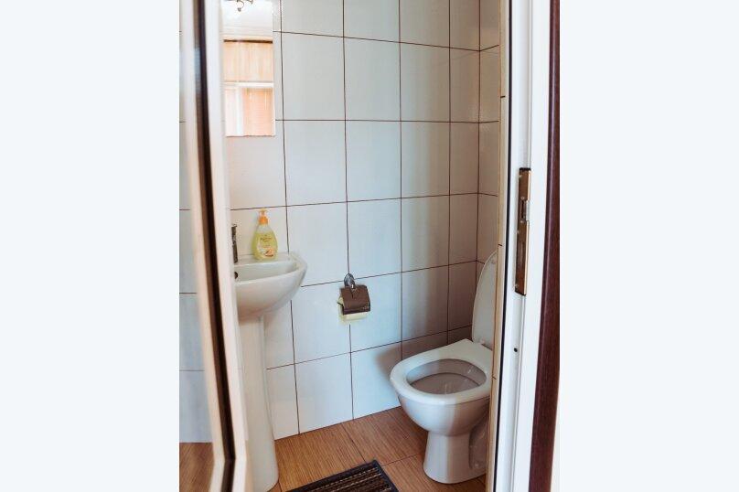 """Гостевой дом """"У Реки"""", Новороссийское шоссе , 120д на 7 комнат - Фотография 33"""