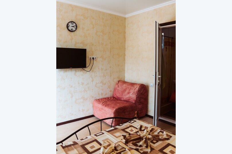 """Гостевой дом """"У Реки"""", Новороссийское шоссе , 120д на 7 комнат - Фотография 35"""