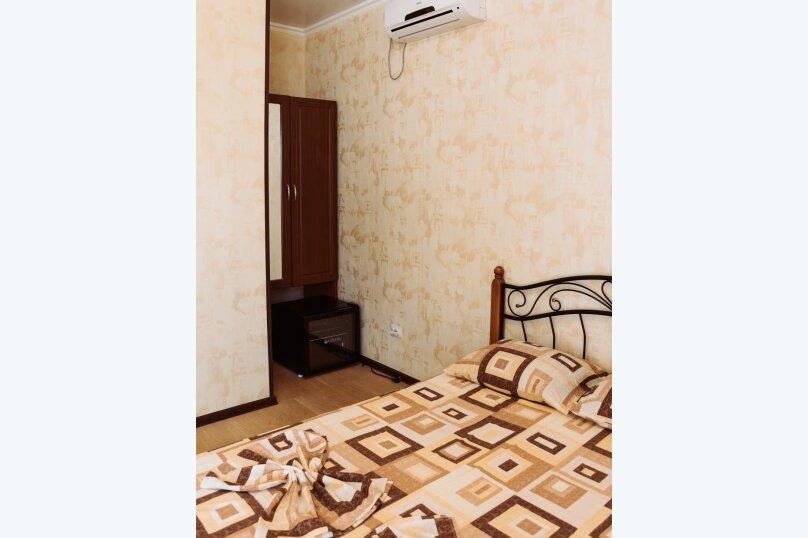 """Гостевой дом """"У Реки"""", Новороссийское шоссе , 120д на 7 комнат - Фотография 37"""